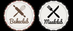 logos_food